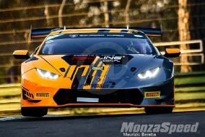 Lamborghini Super Trofeo Finali Mondiali Imola (79)