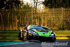 Lamborghini Super Trofeo Finali Mondiali Imola (7)