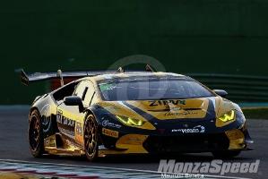 Lamborghini Super Trofeo Finali Mondiali Imola (82)