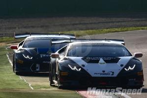 Lamborghini Super Trofeo Finali Mondiali Imola (91)