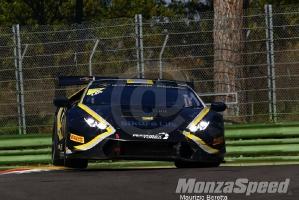 Lamborghini Super Trofeo Finali Mondiali Imola (93)