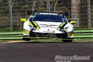 Lamborghini Super Trofeo Finali Mondiali Imola (94)