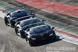 Lamborghini Super Trofeo Finali Mondiali Imola (96)