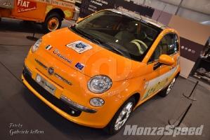Milano AutoClassica (112)