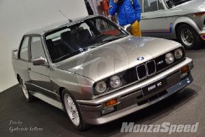 Milano AutoClassica (120)