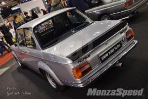 Milano AutoClassica (122)
