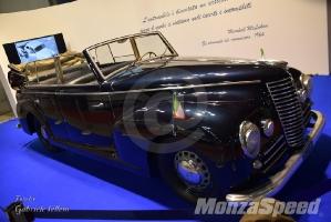 Milano AutoClassica (123)