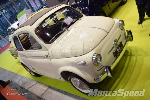 Milano AutoClassica (128)