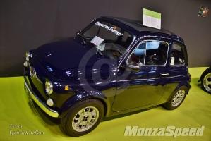 Milano AutoClassica (129)