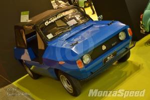 Milano AutoClassica (130)