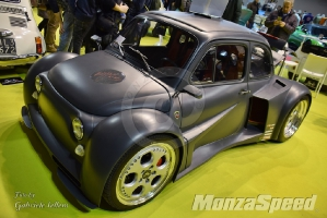 Milano AutoClassica (131)