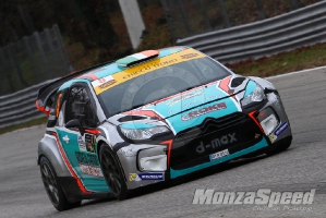 Monza Rally Show (10)