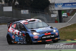 Monza Rally Show (15)