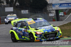 Monza Rally Show (16)