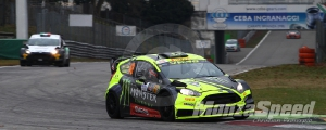Monza Rally Show (19)