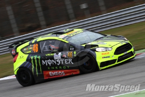 Monza Rally Show (1)