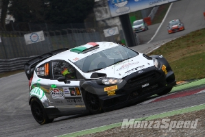 Monza Rally Show (21)