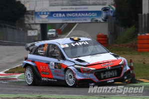 Monza Rally Show (23)