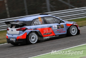 Monza Rally Show (24)