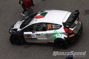 Monza Rally Show (25)