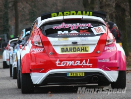 Monza Rally Show (26)