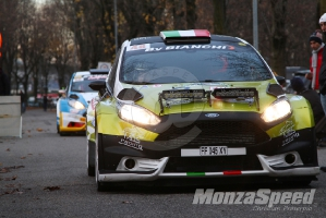 Monza Rally Show (29)