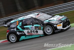 Monza Rally Show (2)