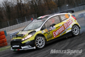 Monza Rally Show (31)