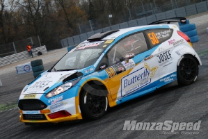 Monza Rally Show (32)