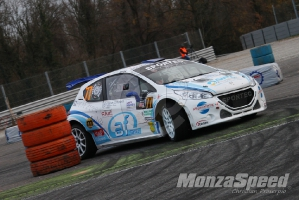 Monza Rally Show (34)