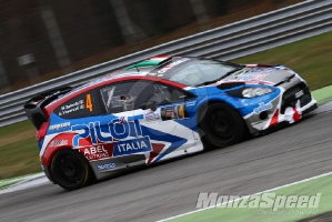 Monza Rally Show (3)