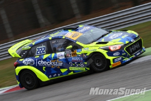 Monza Rally Show (4)