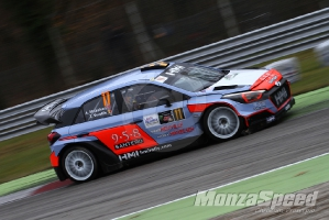 Monza Rally Show (6)