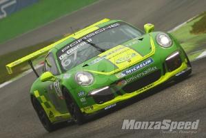 Porsche Carrera Cup Italia Monza (11)
