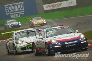Porsche Carrera Cup Italia Monza (12)