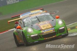 Porsche Carrera Cup Italia Monza (13)