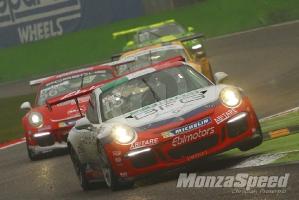 Porsche Carrera Cup Italia Monza (14)