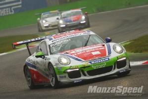Porsche Carrera Cup Italia Monza (15)