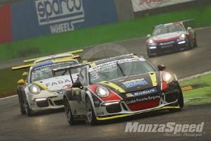 Porsche Carrera Cup Italia Monza (17)
