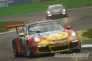 Porsche Carrera Cup Italia Monza (18)