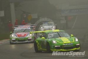 Porsche Carrera Cup Italia Monza (21)