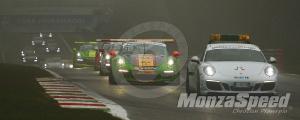 Porsche Carrera Cup Italia Monza (22)