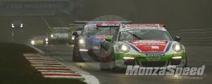 Porsche Carrera Cup Italia Monza (23)