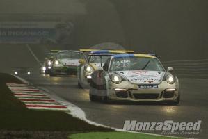 Porsche Carrera Cup Italia Monza (24)