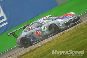 Porsche Carrera Cup Italia Monza (25)