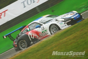 Porsche Carrera Cup Italia Monza (26)