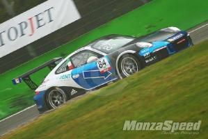 Porsche Carrera Cup Italia Monza (27)