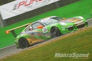 Porsche Carrera Cup Italia Monza (28)