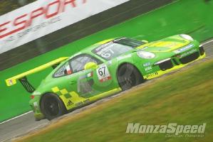 Porsche Carrera Cup Italia Monza (29)