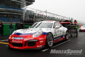 Porsche Carrera Cup Italia Monza (5)